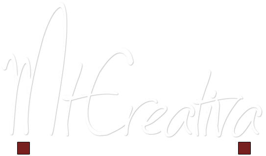 LOGO_MTCREATIVA__BLANCO_02